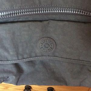 Kipling Bags - Kipling crossbody